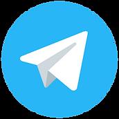 Logo Alex Nielsen Telegram.png