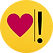 FIVE ICON - Alex Nielsen e E agora, casei!.png