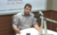 Alex_Nielsen_-_Coaching_de_Inteligência_