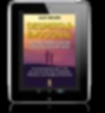 iPad Despertar Emocional.png