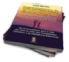 paperbackstack_550x498.png