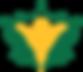 Logo - EU - Alex Nielsen.png