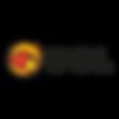 uol-vector-logo.png