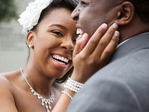 Casamento como melhorar