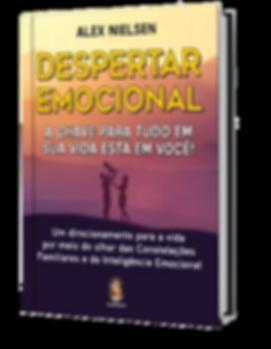 Livro Despertar Emocional - FINALIZADO.f