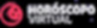 Logo - Horoscopo Virtual.fw.png