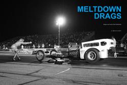 Meltdown Drags