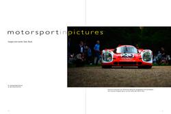 Motorsport in Pictures