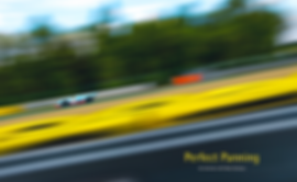 Perfect Panning.png