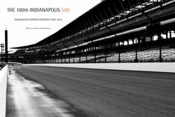100th Indy 500