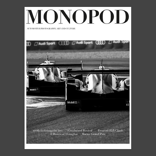 Monopod 01