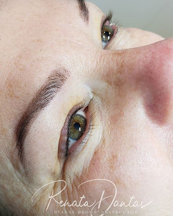HENNA BROWS AND LASH ENHANCEMENT