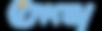 V-Ray-for-SketchUp_logo_color_PNG.png