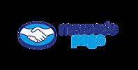 Logo-Mercado-Pago-2.png