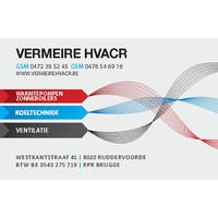 HVACR_vierkant.jpg