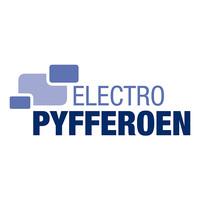 ELECTRO_PYFFEROEN_LOGO_vierkant.jpg
