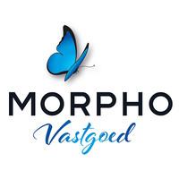 Logo Morpho vastgoed_vierkant .jpg