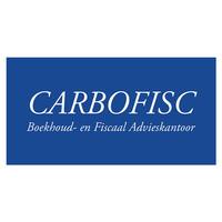 logo Carbofisc RGB_vierkant.jpg