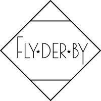 Flyderby logo zwart-wit.jpg