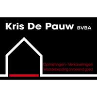 Kris De Pauw.jpg