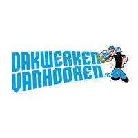 DAKWERKENVANHOOREN_logo_RGB_vierkant.jpg
