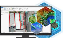 Softwares geològicos