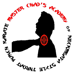 MC Logo1.png
