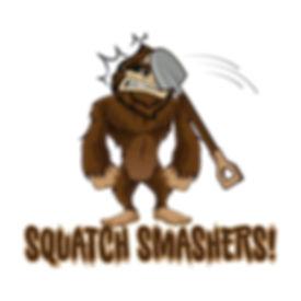 Squatch Smashers Logo2.jpg