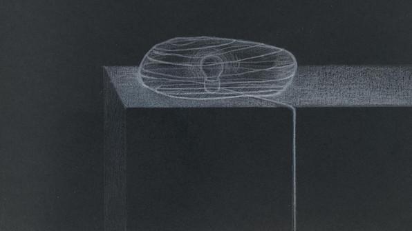 STONE OF GLASS  •  DESIGN