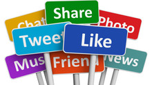 8 Ways to Boost Your Organization's Fundraising Using Social Media