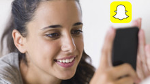 Can Snapchat Help Your Fundraiser?
