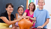 Tips on How to Make the Most of Your Next School or Team Fundraiser