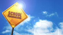 5 Common Student Fundraising Mistakes to Avoid