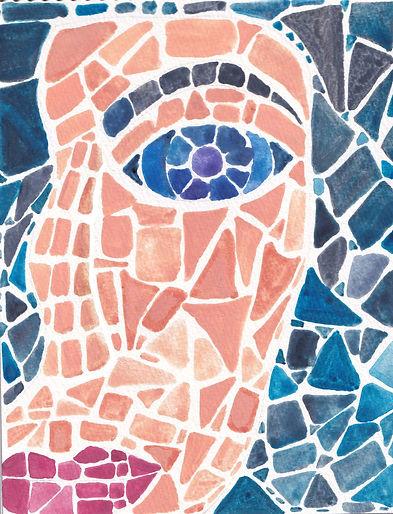 mosaic girl1.jpg