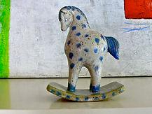Oberwelland_bremer keramikmarkt.jpg