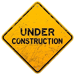 under_construction_PNG50.png
