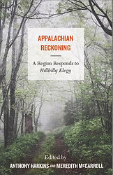 Appalachian Reckoning.jpg