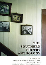The Southern Poetry Anthology.jpg