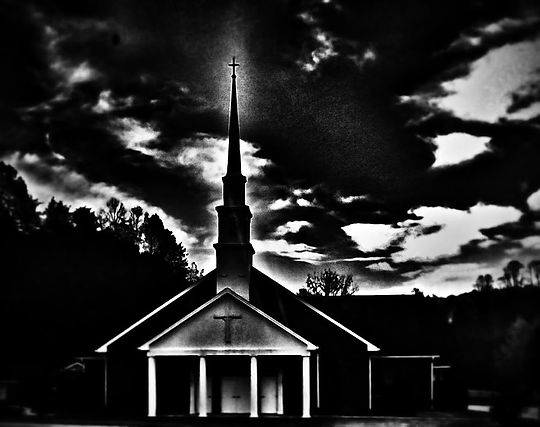 church b&w.jpg