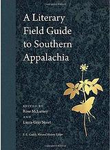 Guide Southern Appalachia.jpg