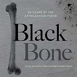 Black Bone.JPG