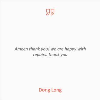 long.png