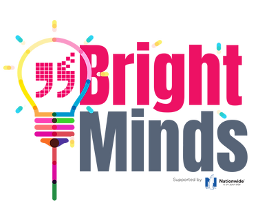 Copy of  Bright Minds email-9.png