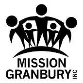 Mission Granbury Logo_Black (1).jpg