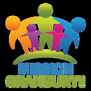 Mission-Granbury-Logo_Color.png