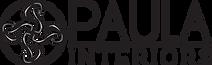 Paula Interiors.png
