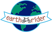 Earth Ride Cycling.png