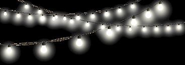 Lights%2520on%2520Strings_edited_edited.
