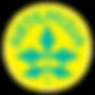 artemisia_logo_main_edited.png