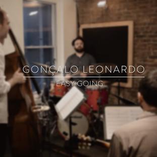Promo video NYC, 2016